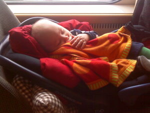 Harry_sover_p_tget