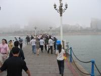 Qingdao_003