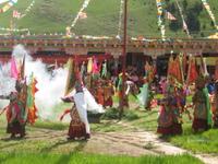 Tibetchengdu_juli_06_010