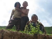 Tibetchengdu_juli_06_053