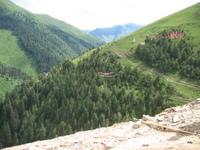 Tibetchengdu_juli_06_062