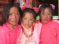 Tibetchengdu_juli_06_090