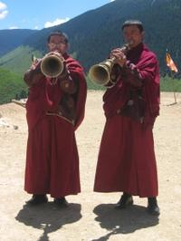Tibetchengdu_juli_06_095