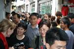 Zhouzhuang_061028_021