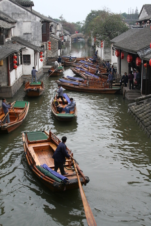 Zhouzhuang_061028_050